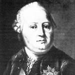Simon August, Count of Lippe-Detmold