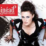 Sinéad (Within Temptation song)