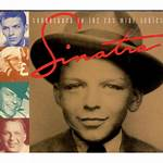 Sinatra: Soundtrack to the CBS Mini-Series