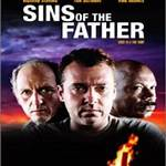 Sins of the Father (2002 film)