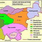 Slovene dialects