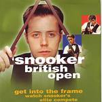 Snooker season 1998/1999
