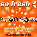 So Fresh: The Hits of Spring 2000