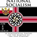 Socialism of the 21st century