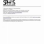 Society for the Promotion of Hellenic Studies