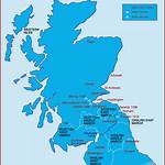 Society of Scotland in the High Middle Ages