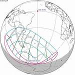 Solar eclipse of September 23, 2033