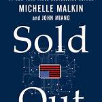 Sold Out (book)