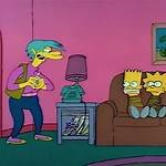 Some Enchanted Evening (The Simpsons)