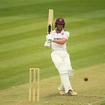 Somerset County Cricket Club first-class matches