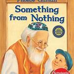 Something from Nothing (song)