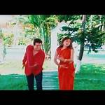 Sompa (film)