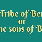 Sons of Ben (literary group)