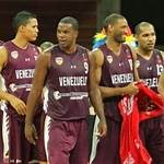 South American Basketball Championship