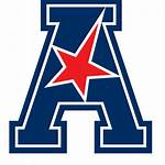 South American Championships in Athletics