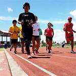 South American Youth Championships in Athletics