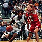 South American professional club basketball system