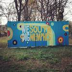 South Memphis, Memphis, Tennessee