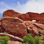 South Valley Park