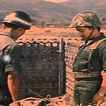 South Vietnamese Popular Force