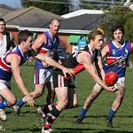 Southern Football League