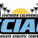 Southern Intercollegiate Athletic Association