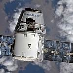 SpaceX CRS-12