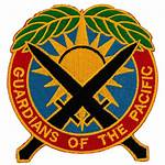 Special Operations Command Pacific