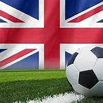 Sport in the United Kingdom