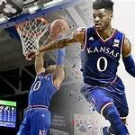 Sporting News Men's College Basketball Player of the Year