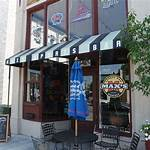 Sports in Memphis, Tennessee