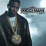 Spotlight (Gucci Mane song)