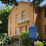 Stacy's Tavern