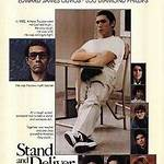 Stand and Deliver (disambiguation)