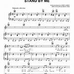 Stand by Me (song)
