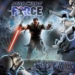 Star Wars: The Force Unleashed (project)