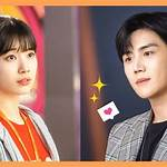 Start It Up (song)