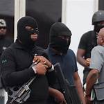 State Security Service (Nigeria)