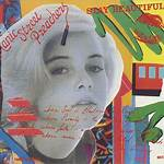 Stay Beautiful (Manic Street Preachers song)