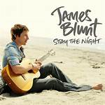 Stay the Night (James Blunt song)