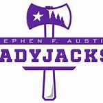 Stephen F. Austin Lumberjacks and Ladyjacks