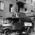 Stoßtrupp-Hitler