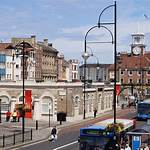 Stockton-on-Tees