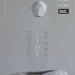 Stone, Time, Touch
