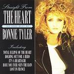 Straight from the Heart – The Very Best of Bonnie Tyler