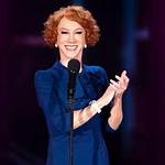 Straight to Hell (Kathy Griffin special)