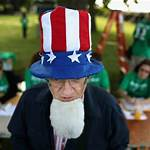 Straw polls for the Republican Party presidential primaries, 2016