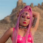 Stupid Love (song)