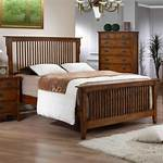 Style King