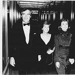 Suicide of Vince Foster